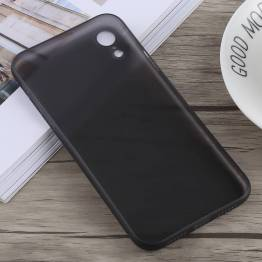 Ultra tyndt cover til iPhone 7