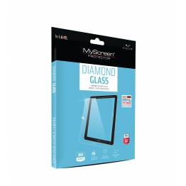 MyScreen diamant iPad luft/AIR2/Pro9, 7 ""