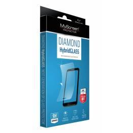 MyScreen diamant Samsung Galakse S7