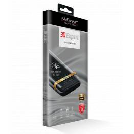 MyScreen Diamond Huawei Y6