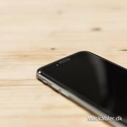 Beskyttelsesglas til iPhone
