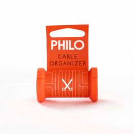 Philo spool spool for kabler