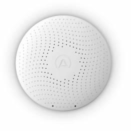 Airthings Wave Plus smart radon og innendørs luft kvalitets detektorer