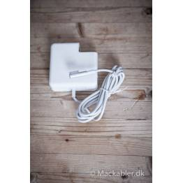 MagSafe 1 45 W uoriginale