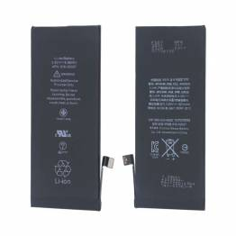 iPhone 8 batteri 1821mAh 6,96Wh Originalt