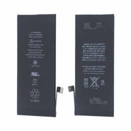 iPhone 8 batteri 1821mAh 6, 96Wh original
