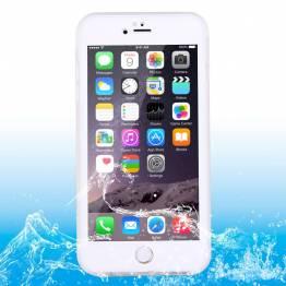 Vandtæt cover til iPhone 6/6s Haweel