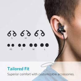 sandberg bluetooth headset