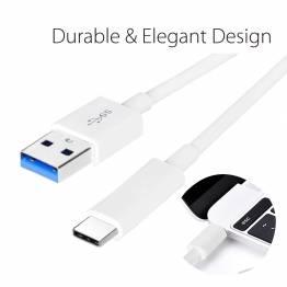 Avantree USB-C til USB 3,0-kabel
