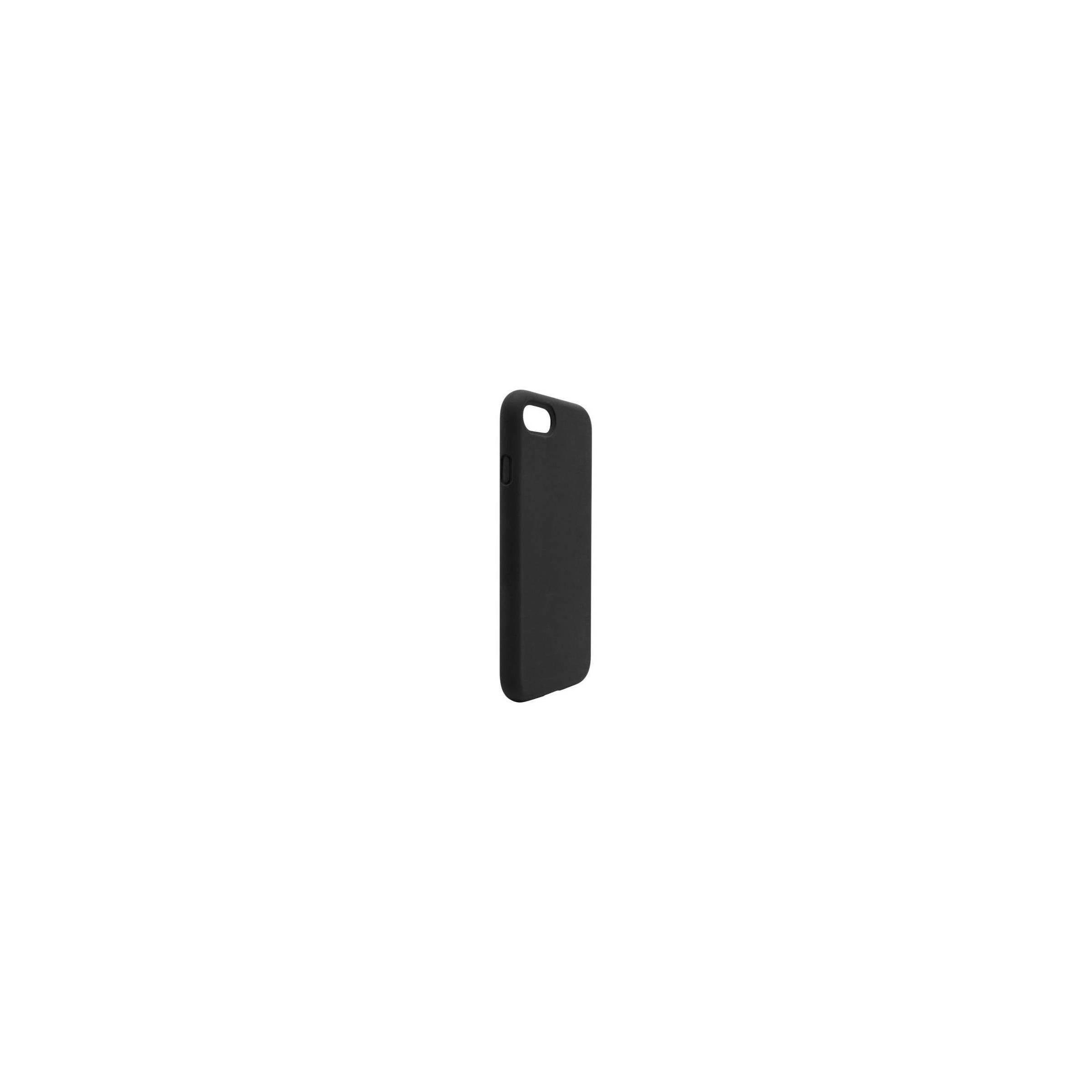 Bilde av Aiino - Strongly Case Cover Til Iphone 7 & 8, Farve Sort