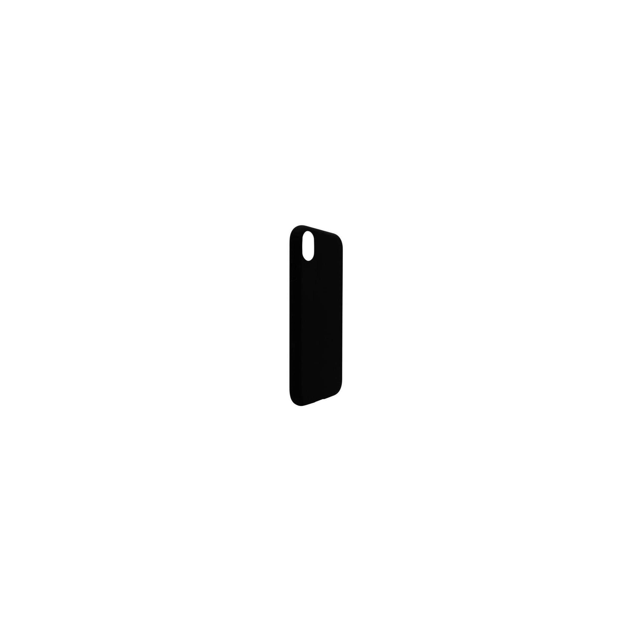 Bilde av Aiino Strongly Premium Cover Til Iphone X / Xs, Farve Sort