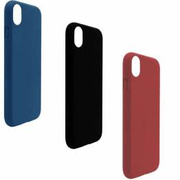 Aiino Strongly Premium cover til iPhone X / Xs
