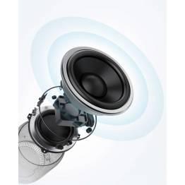Anker Soundcore Mini 2 høyttaler svart