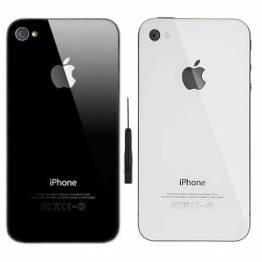 iPhone 4 batteri 1420 mAh