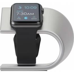 Apple Watch Alu stand