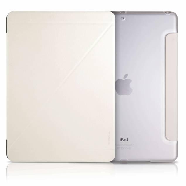innerexile zamothrace Air cover t. iPad Air 1