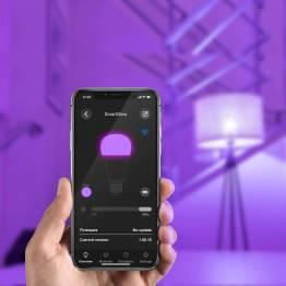 VOCOlinc L3 smart LED farge pære med Homekit E26/E27 A21/A67