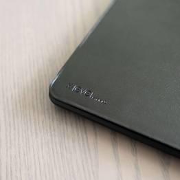 Xlevel liten LØGN iPad cover