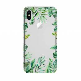 ITSKINS gel cover iPhone XR 6