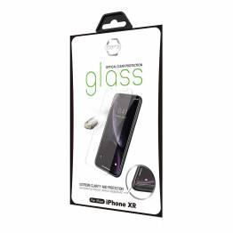 ITSKINS beskyttelses glass til iPhone XR