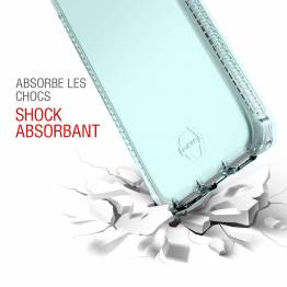 Spectrum iPhone 6/6S/7/8 COVER fra ITSKINS