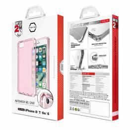 Spectrum iPhone 6/6S/7/8 deksel fra ITSKINS