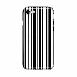 ITSKINS gel design deksel til iPhone 5/5S/SE