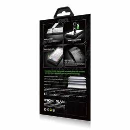 ITSKINS beskyttelses glass til iPhone X/XS