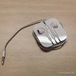 Originalt earpods headset (iPhone 5)