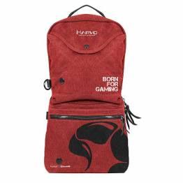 Marvo Gaming Taske rød