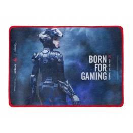 "Marvo Gaming Musemåtte G15 ""Born for gaming"""