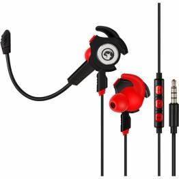 Marvo In-Ear Gaming Headset GP001
