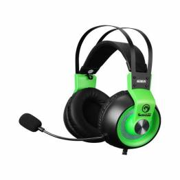 Marvo Gaming Headset HG9035