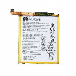 Huawei P9 Batteri
