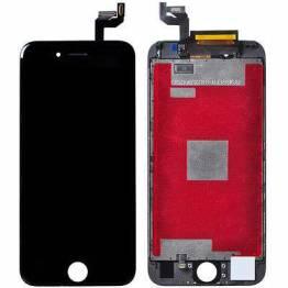 Semi original iPhone 6S pluss skjerm