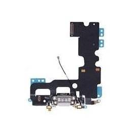 iPhone 7 Powerdock hvid