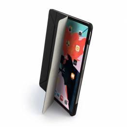 """Pipetto iPad Pro 2018 12,9"""" Origami cover"""