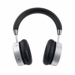 Satechi Aluminum trådløse hodetelefoner