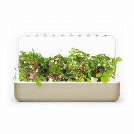 Klikk og Grow smart Garden 9 starter Kit
