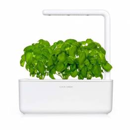 Klikk og Grow smart Garden 3 start Kit