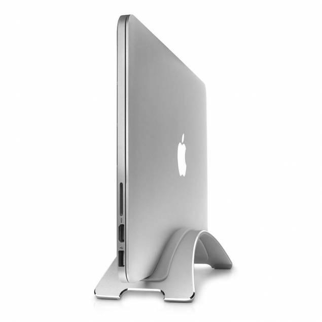 Tolv Sør BookArc for MacBook (alle)-stå for MacBook