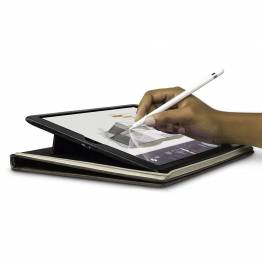 """Twelve South BookBook til iPad Pro 12.9"""" - Brun"""