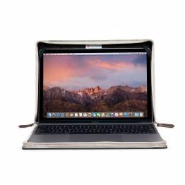 Twelve South BookBook Vol 2 til MacBook/MacBook Pro