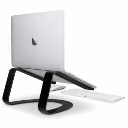 Twelve South Curve til MacBook