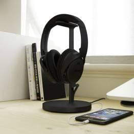 Tolv Sør Fermata hodetelefon Ladestativ-alle dine lade behov ligger i en vakker stand