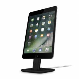 Twelve South HiRise 2 for iPhone & iPad slankere med økt stabilitet og elegante kurver