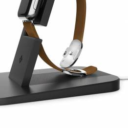 Tolv Sør-HiRise for Apple Watch-Bedroom-rammen du vil ha på Apple watch