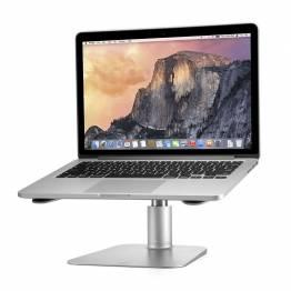 Tolv Sør HiRise for MacBook-designet for bærbare datamaskiner i alle størrelser