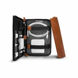 Twelve South Journal CaddySack - Compact carrier til your MacBook charger