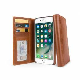 Twelve South Journal til iPhone 7 Plus & iPhone 8 Plus - Simplistic Design